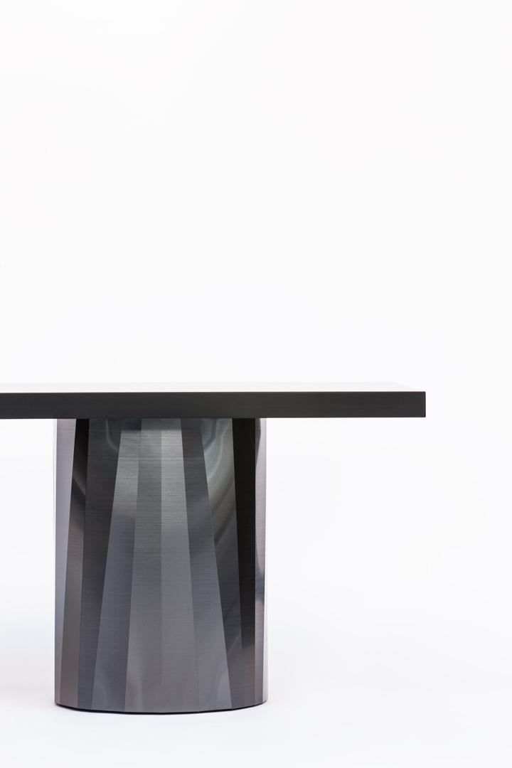 Bench_detail
