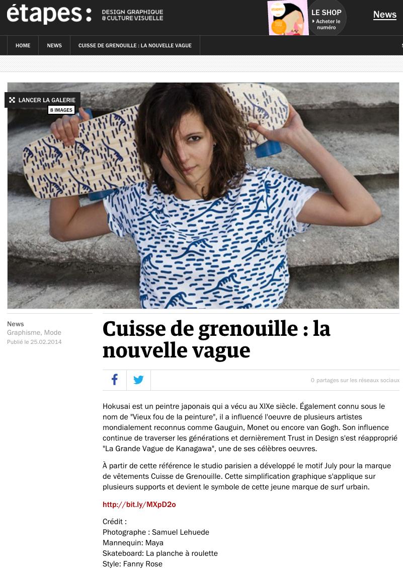 etapes_samuell_cuissedegrenouille