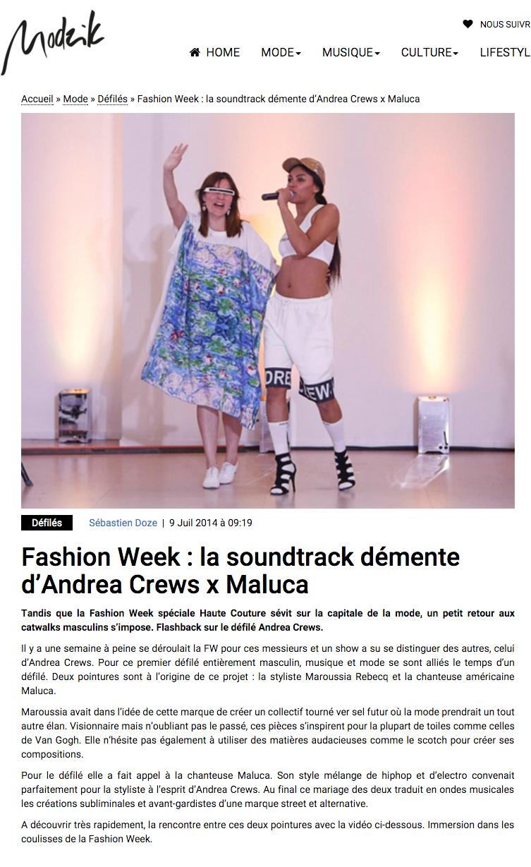 modzik_andreacrews_samuell_fashionweek