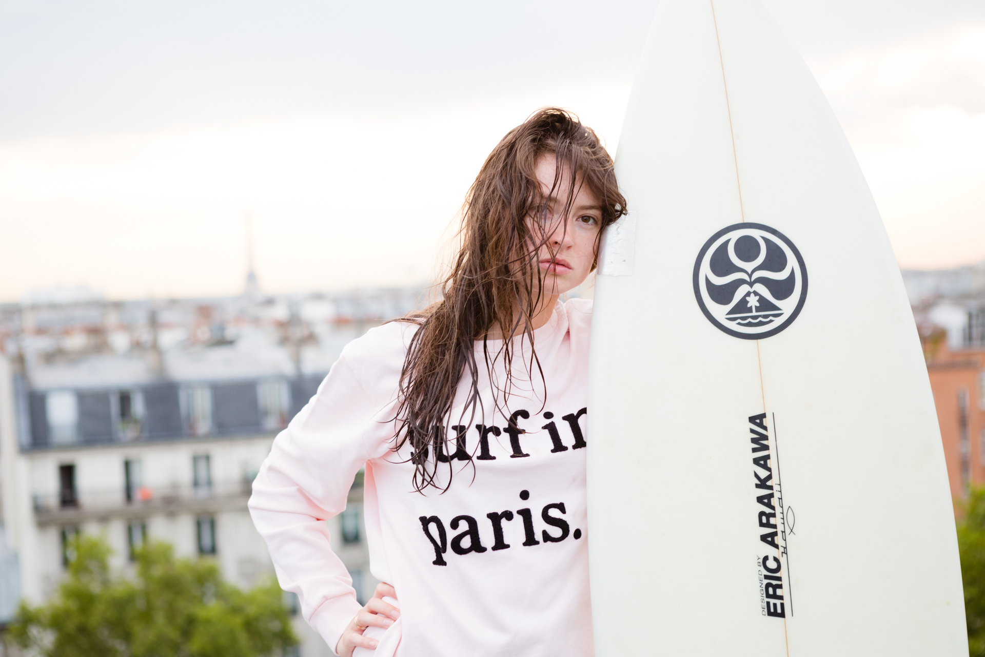 photo_samuell_collaboration_cuissedegrenouille_paris_surfinparis_A00A9018