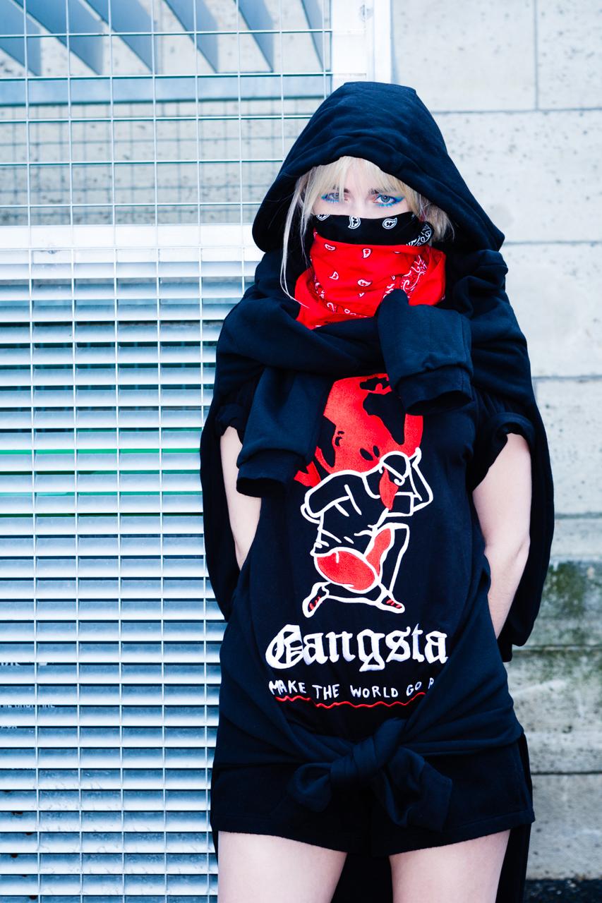 samuell_andreacrews_ss14_fashion_paris_A00A1542