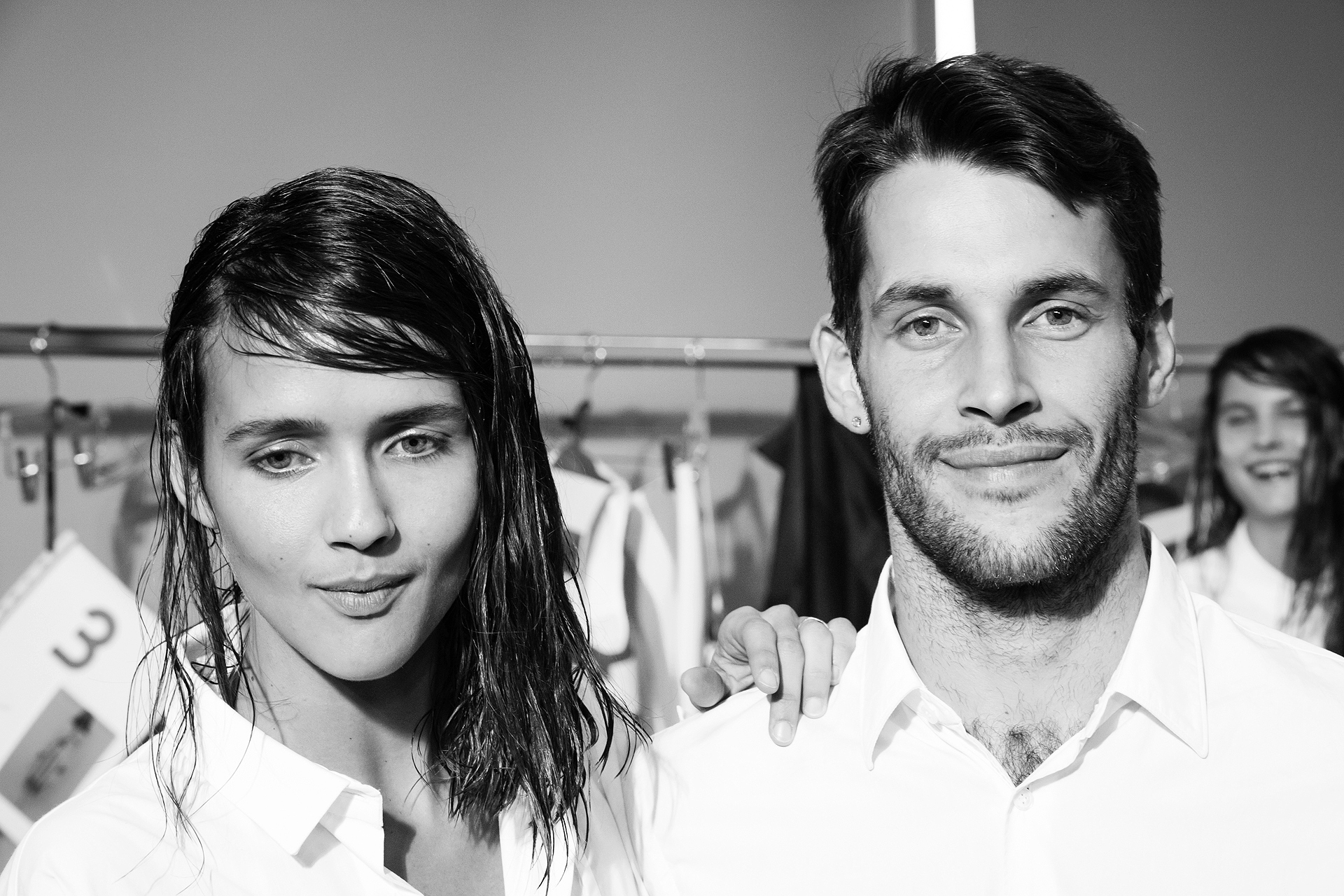 04-jacquemus-ss15-backstage