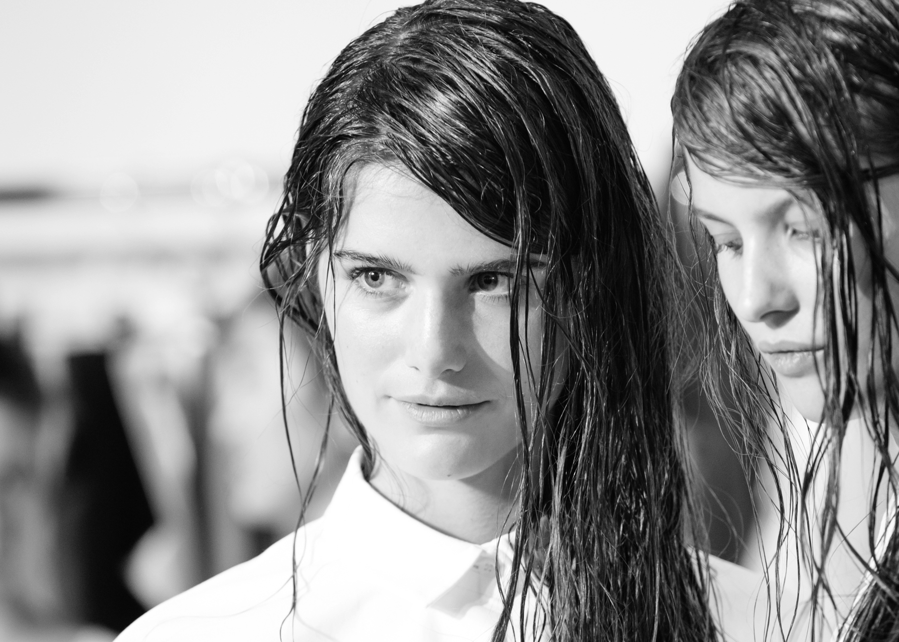 09-jacquemus-ss15-model
