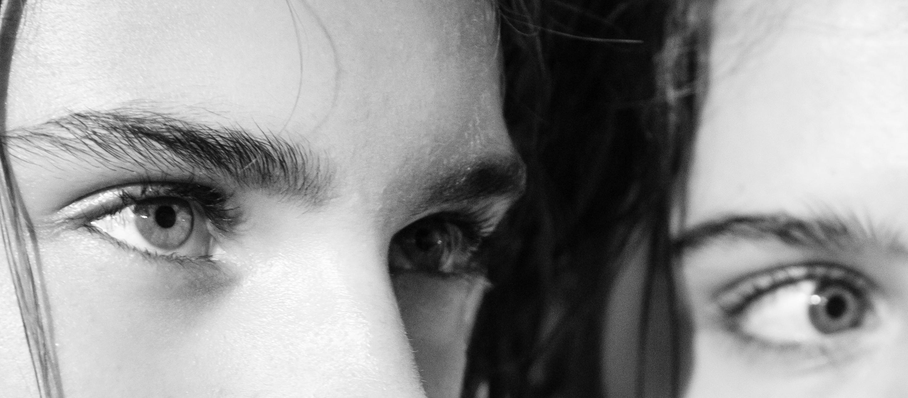 16-jacquemus-ss15-closeup