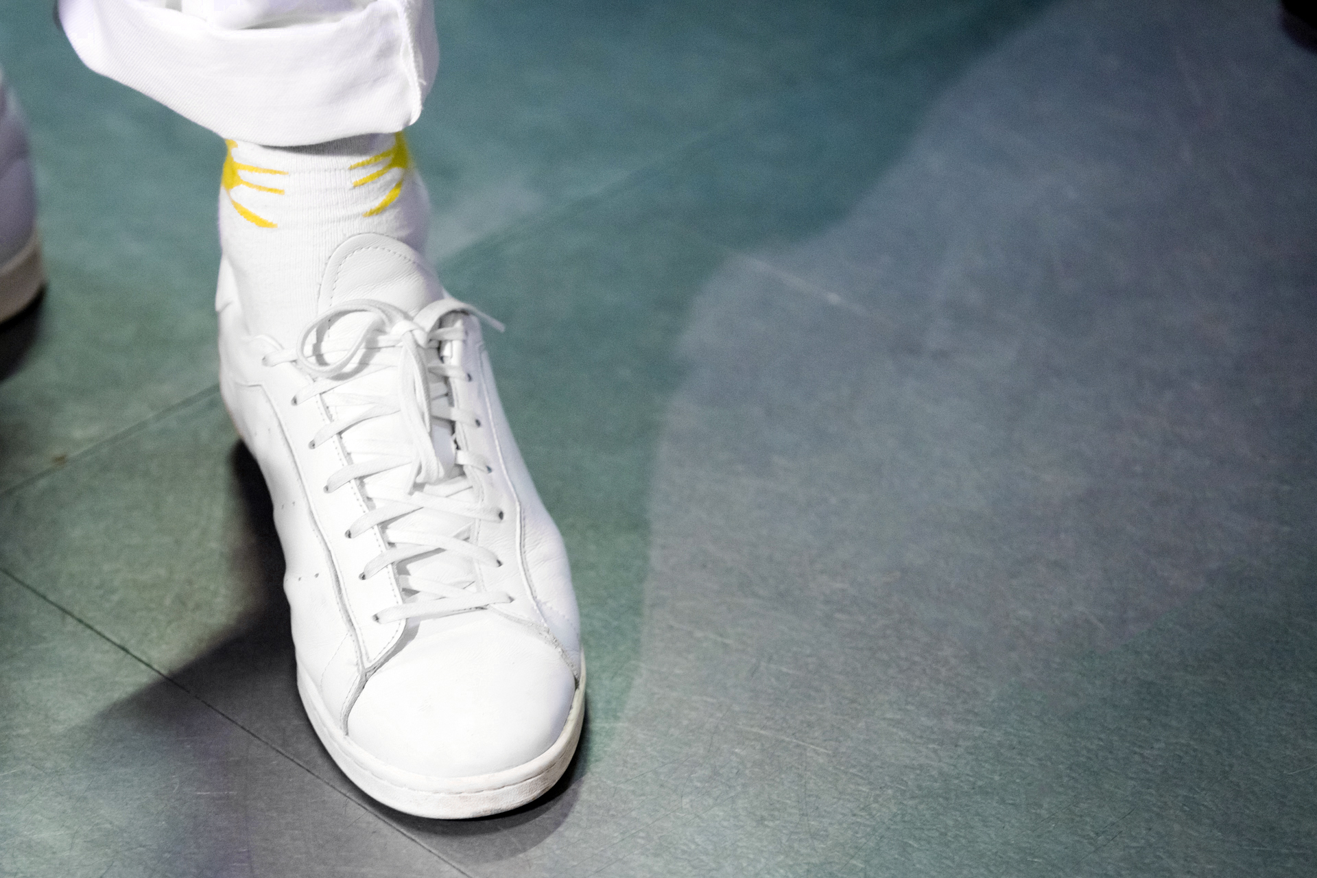 40-jacquemus-ss15-stansmith
