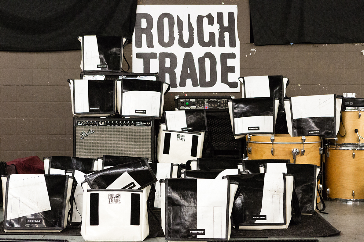 samuell_frietag_roughtrade_bags_tarpaulin_london_bricklane_16
