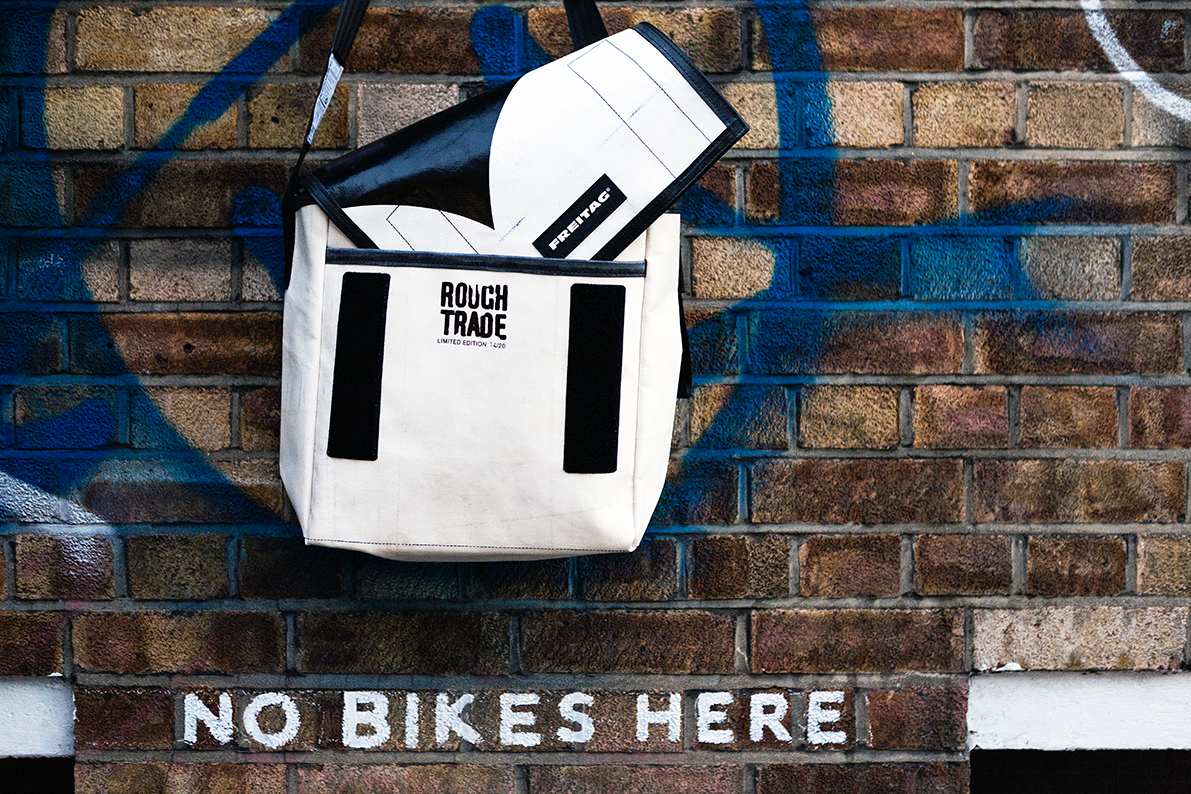 samuell_frietag_roughtrade_bags_tarpaulin_london_bricklane_7