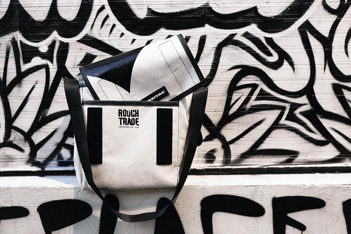samuell_frietag_roughtrade_bags_tarpaulin_london_bricklane_8