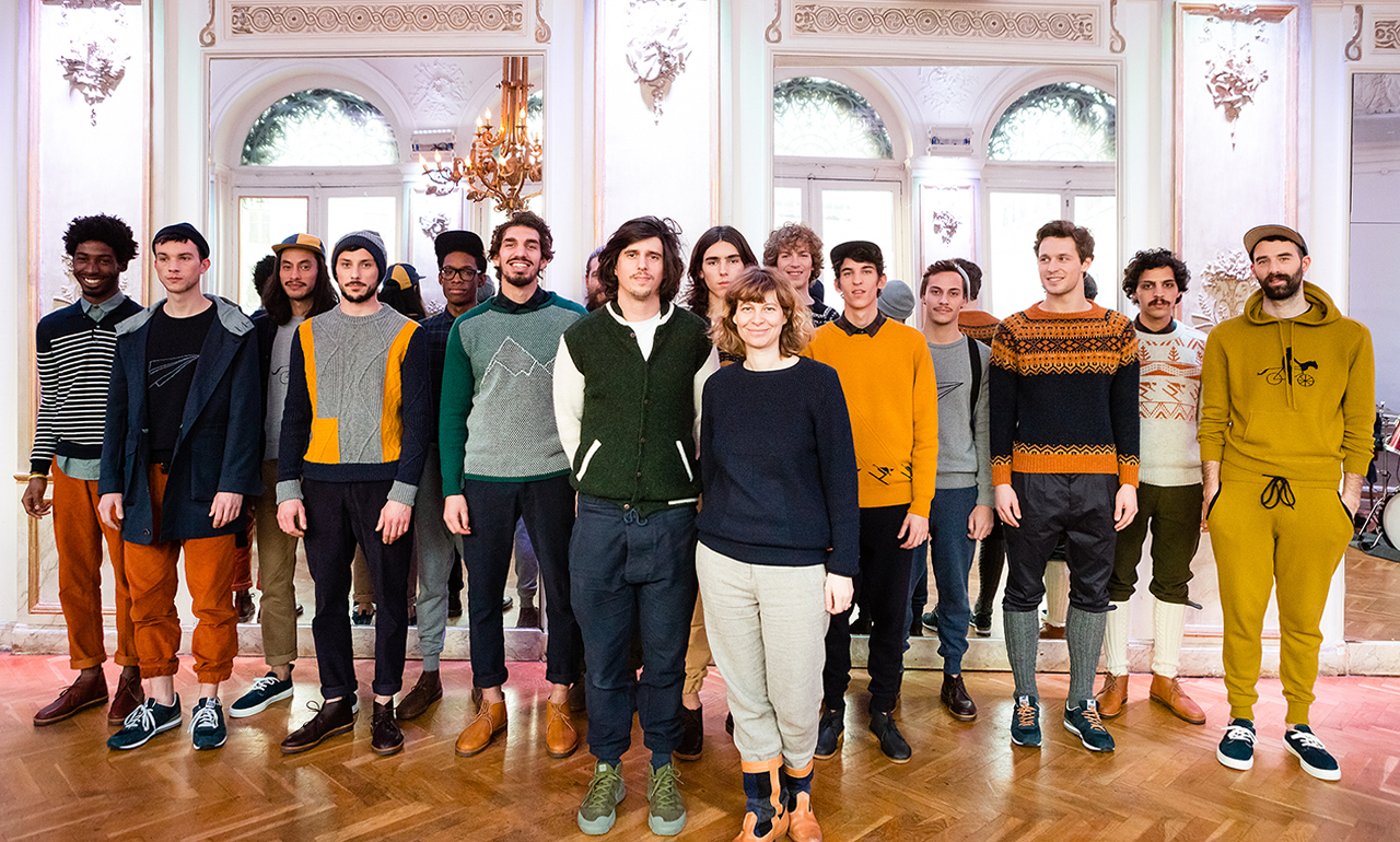 monsieurlacenaire_lacenaire_samuell_photos_fw_fashionweek_readytowear_200