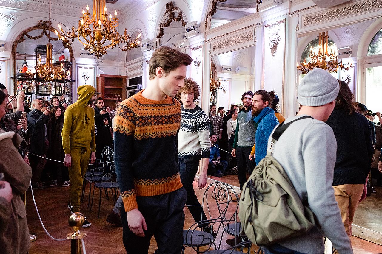 monsieurlacenaire_lacenaire_samuell_photos_fw_fashionweek_readytowear_59