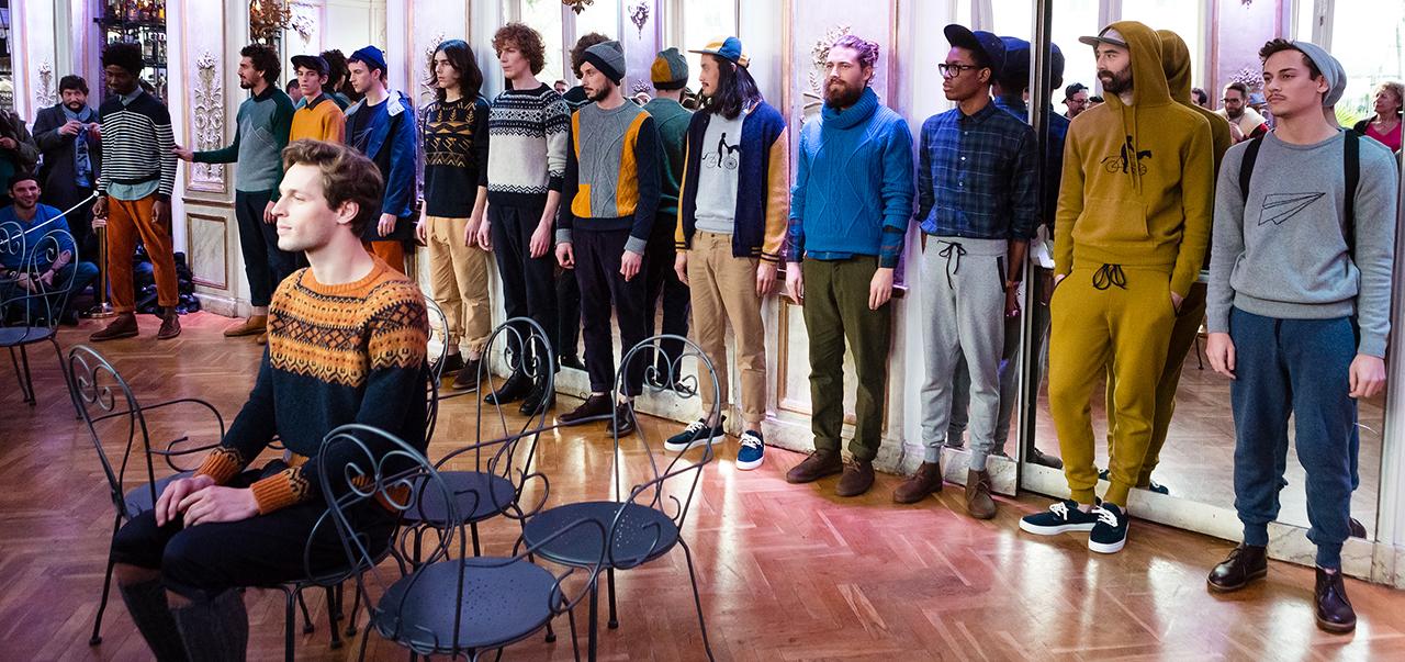 monsieurlacenaire_lacenaire_samuell_photos_fw_fashionweek_readytowear_72