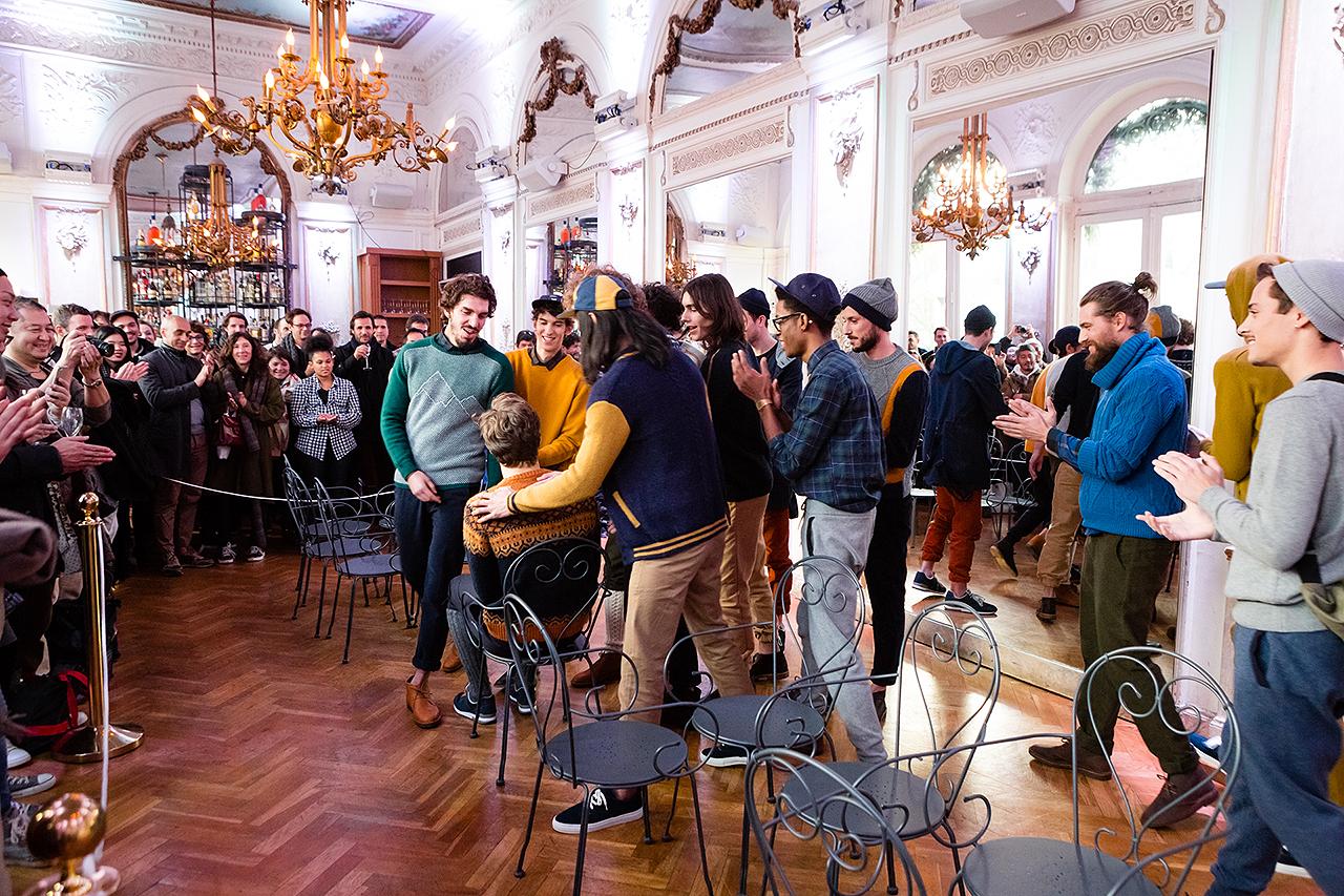 monsieurlacenaire_lacenaire_samuell_photos_fw_fashionweek_readytowear_74