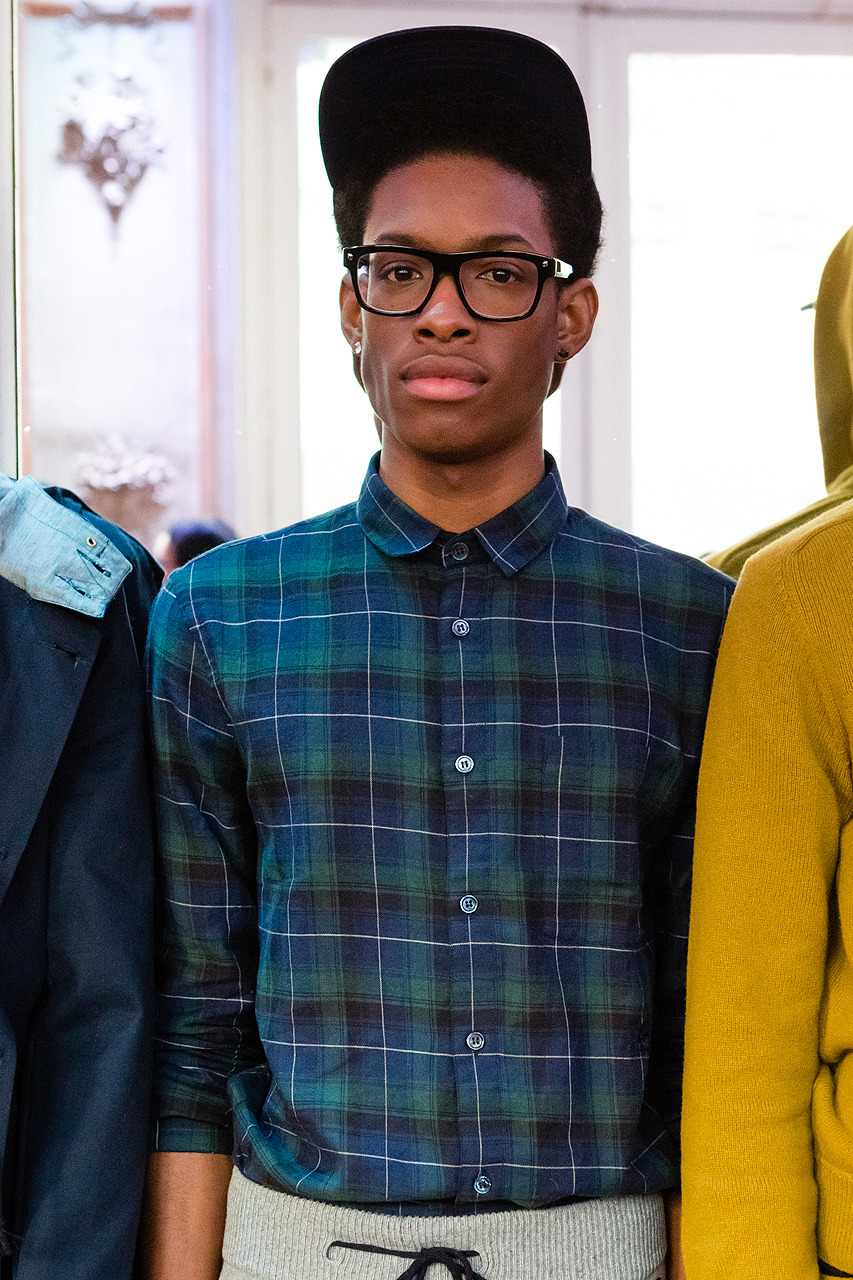 monsieurlacenaire_lacenaire_samuell_photos_fw_fashionweek_readytowear_84
