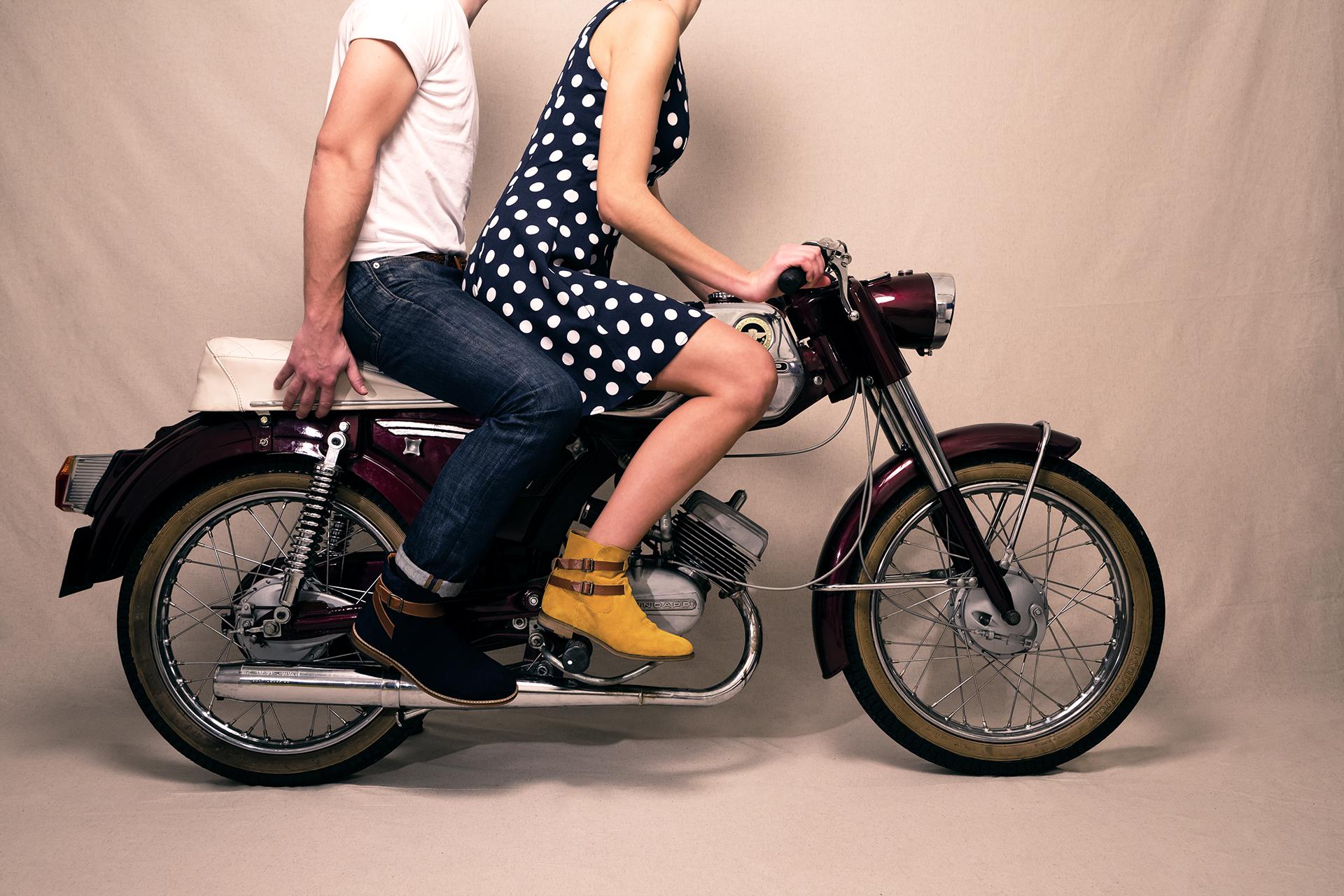 moto_mixte