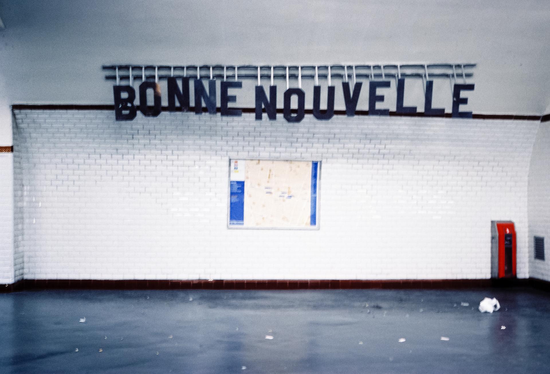 20151014_samuell_paris10_bonnenouvelle_hasselblad_xpanII_couleur_5