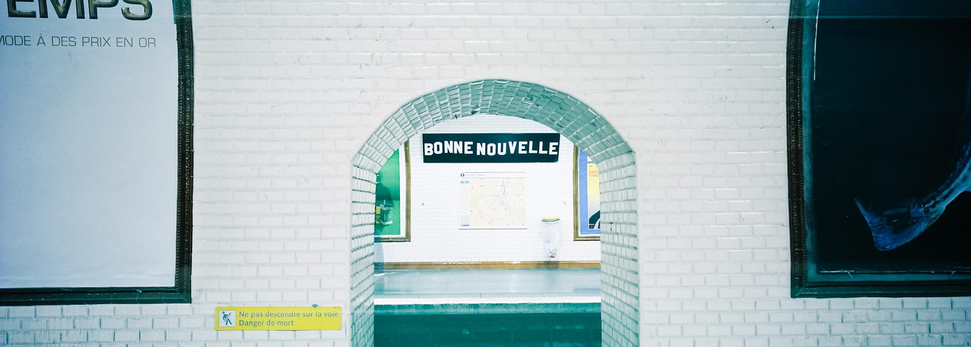20151014_samuell_paris10_bonnenouvelle_hasselblad_xpanII_couleur_8