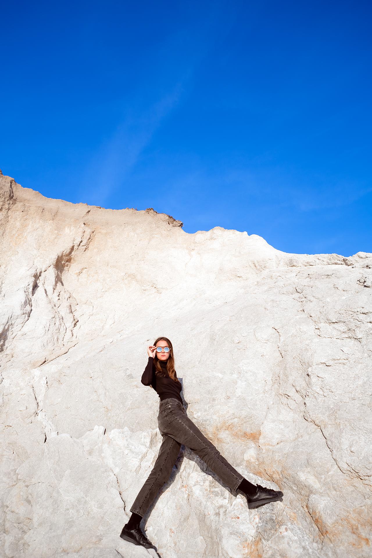 samuellstudio_samuell_©samuel lehuédé_quiberon_cotesauvage_sunglasses_peaks_studiojoranbriand_photography_A00A9007