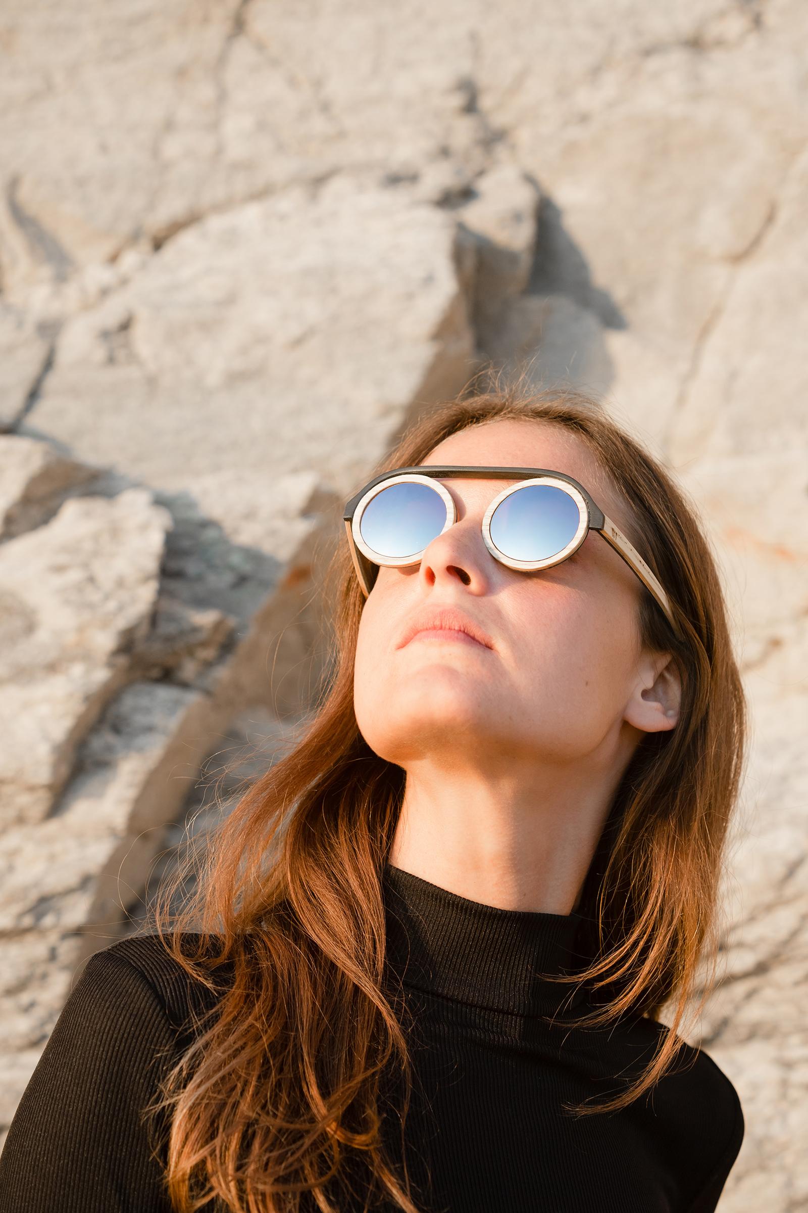 samuellstudio_samuell_©samuel lehuédé_quiberon_cotesauvage_sunglasses_peaks_studiojoranbriand_photography_A00A9117